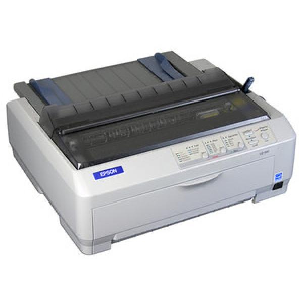 tintas y tóneres consumibles impresora impresoras gerona