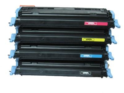 tintes i toners consumibles impressora impressores girona